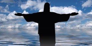 Vídeo com linda mensagem evangélica, vale a pena compartilhar com seus amigos!!!