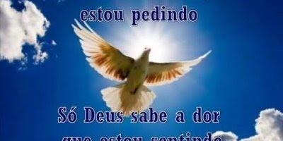 Vídeo com linda musica de Fernanda Brum Espirito Santo, compartilhe!!!