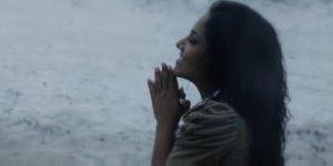 Vídeo com linda musica de Gabriela Rocha Creio Que Tu És a Cura!!!