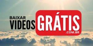 Vídeo com mensagem gospel para você compartilhar com todos amigos do Facebook!!!
