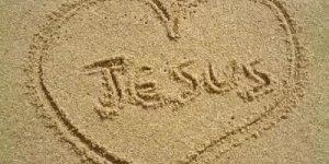 Vídeo com mensagem linda de musica gospel, vale a pena compartilhar!!!
