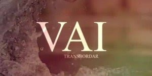 Vídeo com musica evangélica linda Vai virar de Geliane Guimarães!!!