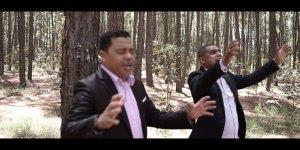 Video com musica gospel - Deus vai te escutar e seu pensamento!