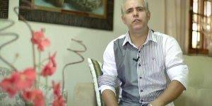 Vídeo com Pastor Claudio Duarte dando recado para todas mulheres, e maridos!!!