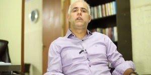Vídeo de pastor Claudio Duarte para você refletir, vale a pena conferir!!!