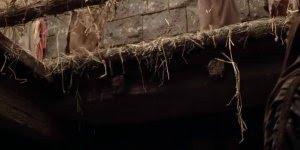 Vídeo Jesus perdoa pecados e cura homem ferido com paralisia...
