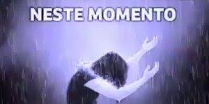 Chuvas de Bençãos para Amigos do Facebook, compartilhe!!!