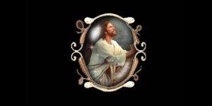 Mensagem de Oração para pedir proteção! Que Deus nos proteja sempre!