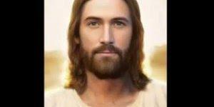 Mensagem para agradecer a Deus, escute com muita atenção e carinho!
