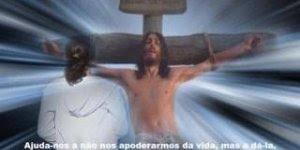 Ninguém te Ama como Eu, na voz do padre Marcelo Rossi, letra de Martim Valverde!