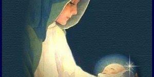 Nossa Senhora - Cuida de Mim - Na voz de Roberto Carlos!
