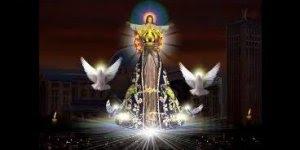 Oração à Nossa Senhora Aparecida, reze-a por 3 dias e alcance sua graça!
