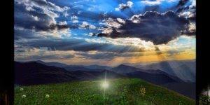 Oração de agradecimento a Deus por tudo! O Senhor sabe de tudo!!!
