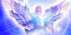 Oração de São Miguel Arcanjo, a oração mais forte de todas contra o mal!