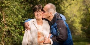 Oração para casal. Envie para o amor de sua vida, ou para algum casal especial!
