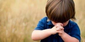 Oração para começar o dia, antes de tudo, compartilhe em seu Facebook!