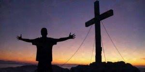 Oração para família, envie para todos familiares esta linda oração!!!!