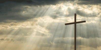 Oração para semana santa, época de celebração da morte e ressurreição de Jesus!