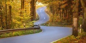 Oração para uma boa viagem! Deus o acompanhe em todo seu caminho!!!