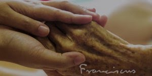 Papa Francisco: Há muita necessidade de difundir uma cultura da vida!
