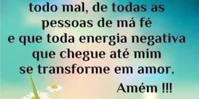 Vídeo com linda mensagem de Deus pra você, tenha um Bom Dia!!!