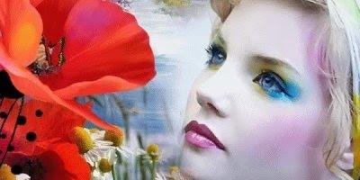 Vídeo com linda mensagem! Tudo no mundo é obra de Deus, confie sempre!!!
