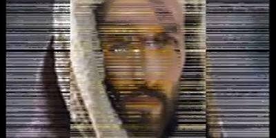 Vídeo com linda musica católica Como És Lindo do grupo Vida Reluz!