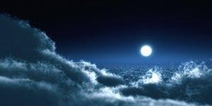 Vídeo com Oração da Noite, vale a pena compartilhar com os amigos e amigas!!!