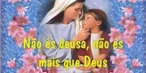 Vídeo de Oração com a linda musica de Padre Zézinho e Cantores de Deus!!!