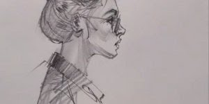Arte de desenhar, da gosto de ver! Compartilhe com seus este vídeo super legal!