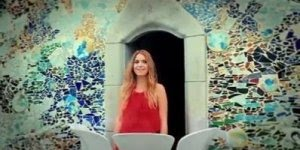 Casa Batlló, um lugar para soltar a imaginação e sonhar, conheça!