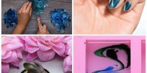 3 Ideias para fazer com glicerina, até perfume sólido você vai aprender!