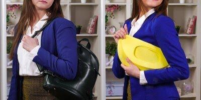 3 Modelos de bolsas para você mesma construir, para atender suas necessidades!