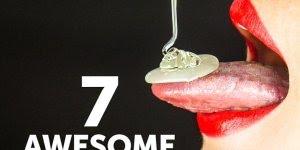 7 Coisas para fazer com a cola quente, até de borracha ela serve, você sabia?