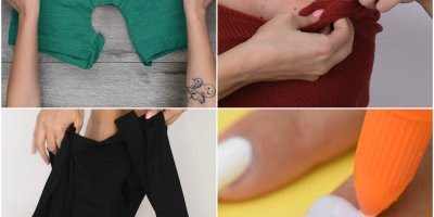 7 Ideias incríveis para mulheres, vale a pena compartilhar com as amigas!