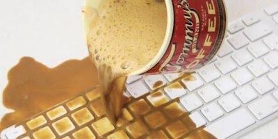 Dicas de artesanato para fazer com teclados inutilizados!