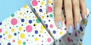 Vídeo com ideias de objetos artesanais para fazer com papelão!!!