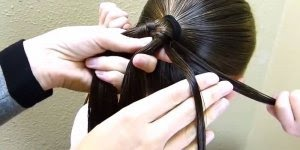 5 Penteados de Princesa para você aprender, todos são lindos!