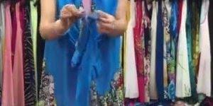 9 maneiras de usar um kimono feminino feito de chiffon, confira!