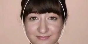Contorno para cada tipo de rosto, se você ainda tem duvida bora conferir!!!