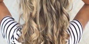 Hábitos para ter um cabelo mais longo e perfeito, vale a pena conferir!!!