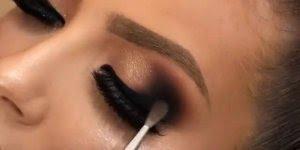 Inspiração de maquiagens para formandas, olha só que perfeição!!!