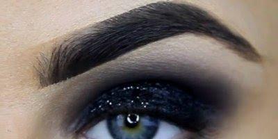 Inspirações de maquiagens para você fazer no fim de semana!!!