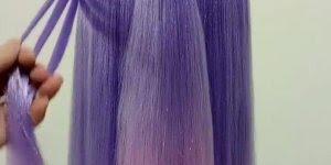 Inspirações de penteados maravilhosos, vale a pena conferir cada um deles!!!