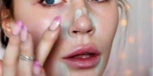 Maquiagem - Aprenda truques incríveis com esse passo a passo!