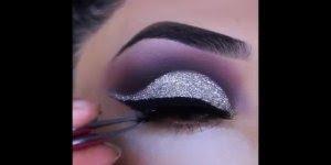 Melhor compilação de videos de maquiagens, são lindas, confira!