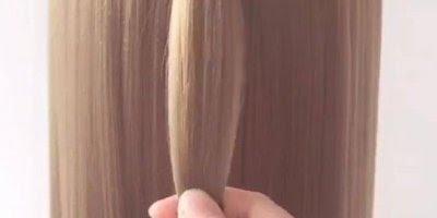 Penteados para cabelos longos, é um mais lindo que o outro!!!