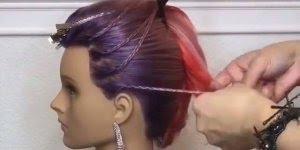 Penteados para formaturas - Escolha o seu e leve a um(a) cabeleireiro(a)!