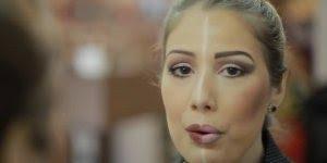 Top 5 dicas de maquiagens com Roberta Peixoto, para compartilhar com as amigas!