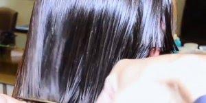 Transformação de cabelos longos para curtíssimo, da só uma olhada!!!